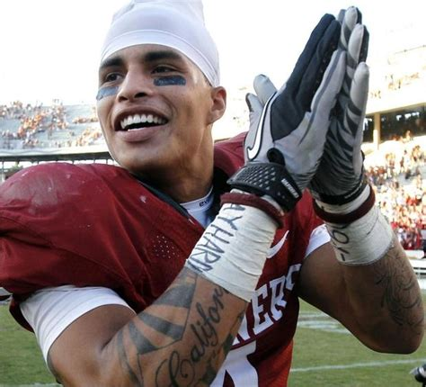 kenny vaccaro tattoos 1000 images about kenny stills on football