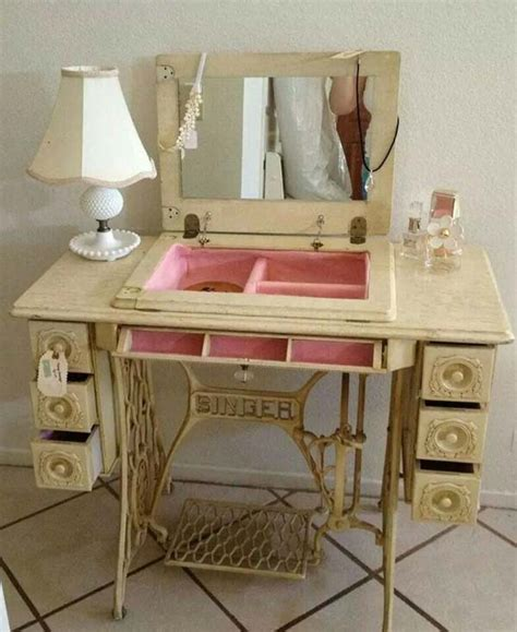 vintage this repurpose that 23 amazing ways to repurpose old furniture for your home