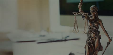 Plafond Pour Aide Juridictionnelle by Aide Juridictionnelle Comment En B 233 N 233 Ficier