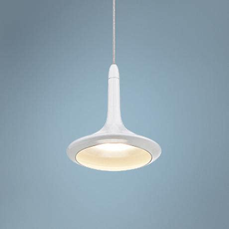 led ice drop lights ice drop 6 1 4 quot wide opal glass mini pendant light