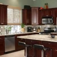 Maple kitchens dark kitchens dark maple cabinets kitchens with dark