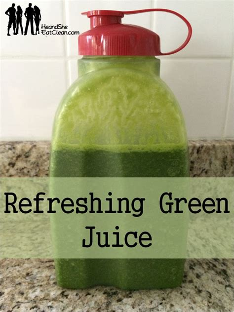 Green Juice Detox Vitamix by 17 Best Vegetable Recipes Images On Healthy