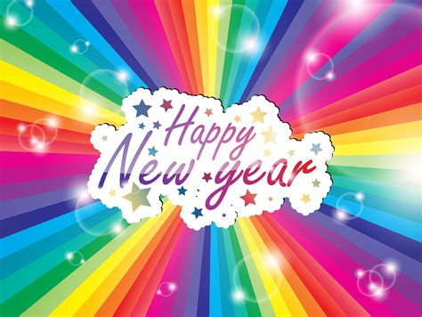 new years colors happy new year 2015 colors wallpaper 8221 wallpaper