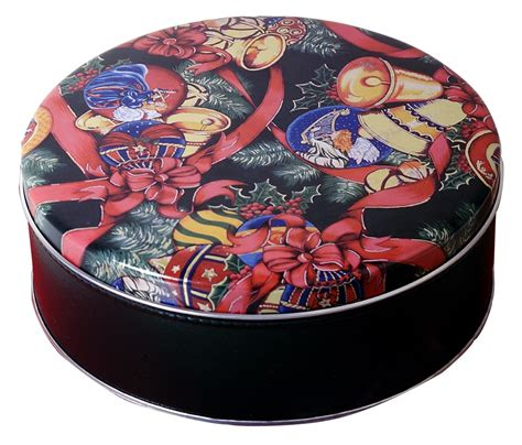 nut roasting trail mixes gift tins metal boxes and