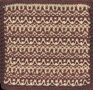 pattern writing for knit designers ebook sixteen delicious dishcloth designs ebook knitting