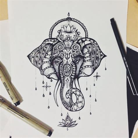 tattoo pen india http www tumblr com search ganesha tattoo thoughts