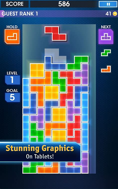 google images tetris tetris 174 android apps on google play