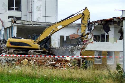 house demolition companies house demolition companies small home demolition cost 28 images home demolition cost