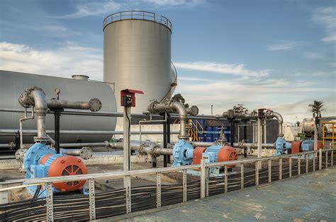 eni gas e luce ufficio reclami informazioni gas naturale prezzo a gas naturale