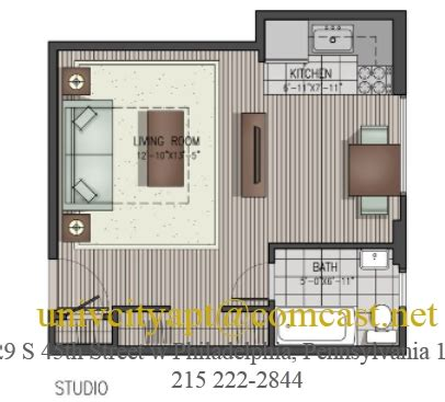 Larchmont Apartments Floor Plan Norfolk The Larchmont Apartments Philadelphia Pa Apartment Finder