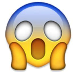 shock film emoji what disney non princess are you playbuzz
