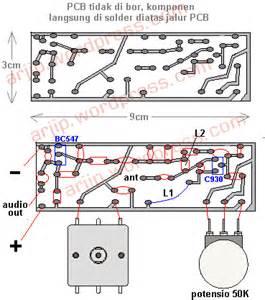 jual transistor c930 kaki transistor bc547 28 images bill s hobby circuit library jual beli transistor bc547 to