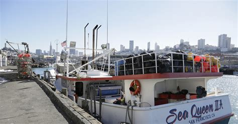 fisherman and boat owner magazine fishermen who fled slavery in san francisco sue boat owner