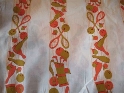 quirky pattern fabric by the bolt fabric pattern reference quirky vintage
