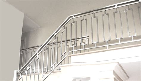 steel banister steel plus manufacturer of hardware ss handrail ss