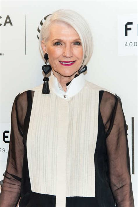 maye musk hairstyles elon musk s mom is 68 and just signed with img