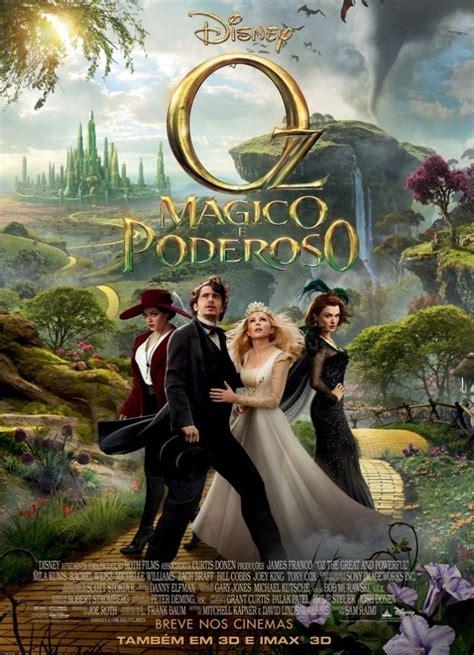 download film filosofi kopi bluray 1080p oz m 225 gico e poderoso bluray 720p 1080p 3d 5 1 dual