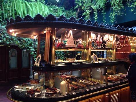 le buffet des desserts picture of les grands buffets