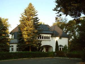 sonneberg wohnungen referenzen immobilienservice nass