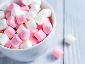 marshmallows selber machen  gehts lecker
