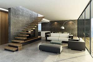 wohnzimmer innendesign innenausbau professionell