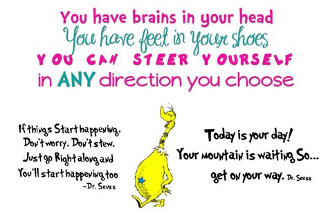 happy birthday dr seuss oh so charming