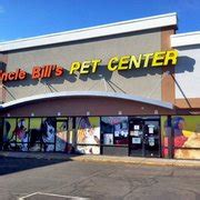 uncle bill s pet centers greenwood 21 photos 17