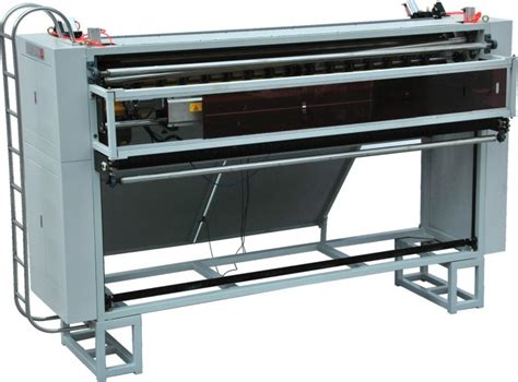 Fabric Cutting Machines For Quilting by China Industrial Fabric Cutting Panel For Quilting Machine