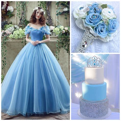 cinderella themed quinceanera decorations quince theme decorations quinceanera ideas sweet 16 and