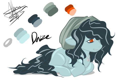 mlp oc ponies on mlp oc person daze mlp my little pony oc by tyl95 on deviantart
