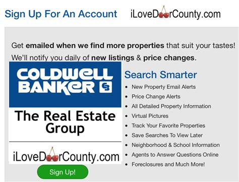 why you re here ethics for the real world books door county real estate search ilovedoorcounty