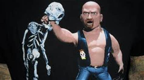 celebrity deathmatch cable day quot stone cold quot steve austin celebrity deathmatch wiki