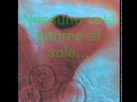 testo echoes pink floyd lost for words traduzione italiana doovi