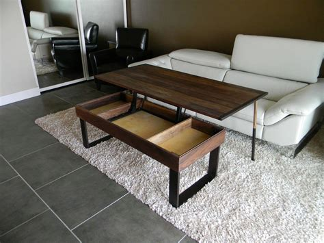 convertible coffee table to dining table ikea coffee