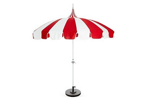 Pagoda Patio Umbrella 1000 Ideas About Pagoda Patio On Patio Umbrellas Outdoor Fireplaces And Patio