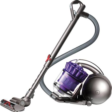 Which Dyson Is The Best For Carpets - what are the top best vacuum cleaners to clean pet