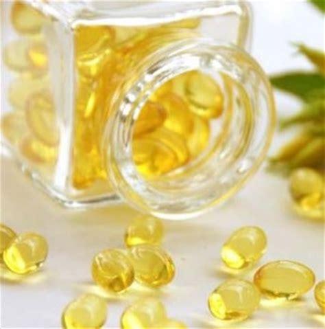 primrose oil and hairloss evening primrose oil for hair loss arthritis homeopathy com
