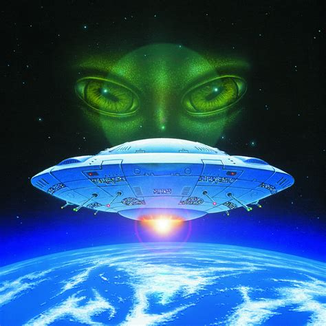 U F O real ufo experiences or dreams