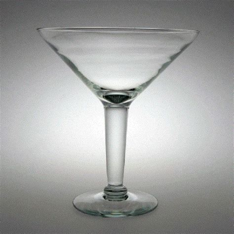Large Martini Vases For Sale by 1000 Ideas About Martini Centerpiece On