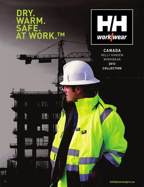 Home Design Plans 30 40 helly hansen workwear english catalogue 2013 14 by helly
