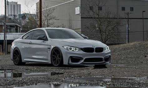 100 nardo grey e30 fashion grey bmw f80 m3 has a