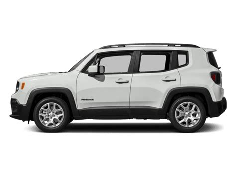 tacoma dodge chrysler jeep new jeep renegade for sale tacoma dodge chrysler jeep ram