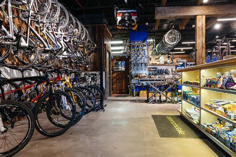 halters bike shop monmouth nj raymond james design