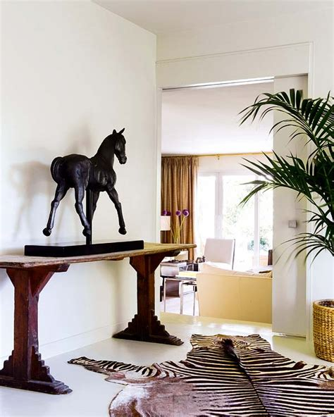 horse decor for the home design addict mom 8 spaces that are kentucky derby approved