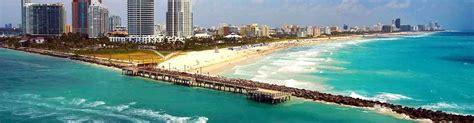 descargar imagenes de miami beach miami auberges 224 miami aubergesdejeunesse com 174
