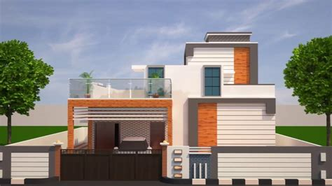 ground floor house elevation designs in indian nice front elevation designs youtube image house plan