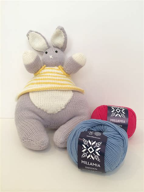 knitting pattern for easter 50 free easter knitting patterns knitting bee