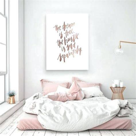 rose themed bedroom rose gold bedroom decor rose gold room ideas rose gold