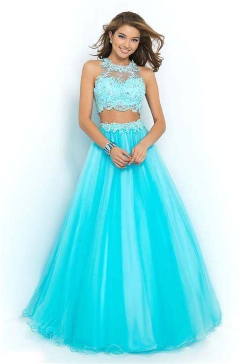 trajes para 15 anos este es un vestido color las 25 mejores ideas sobre vestidos de 15 sencillos en