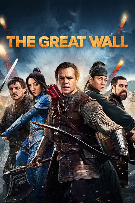 watch movie online free streaming the great wall 2016 watch the great wall online free full movie hd